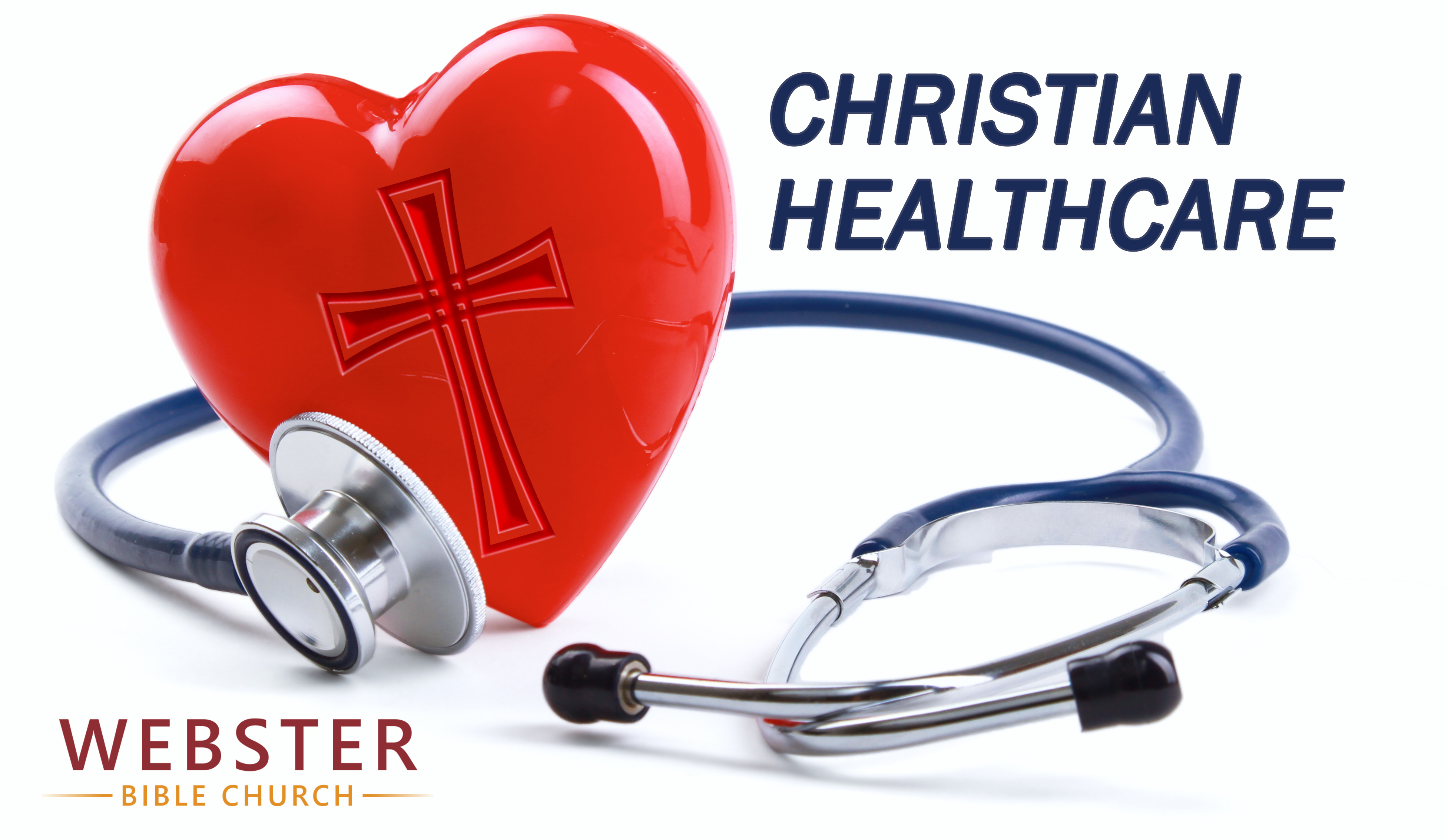 christian singles in webster Enter the dating scene again by visiting our amazing dating service join separated but dating website and bring more love and happiness into your life, separated but dating.